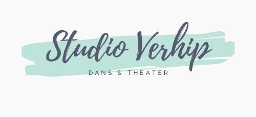 Studio Verhip